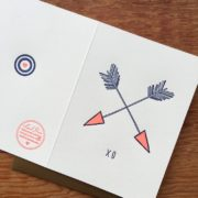 0413-arrows