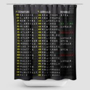 FLIGHT-BOARD-SHOWER-CURTAIN_800x