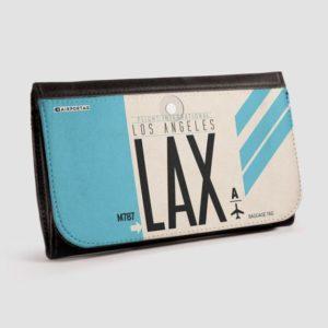 LAX-MASTER-H