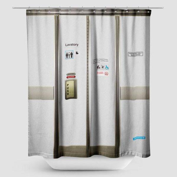 airplane-lavatory-shower-curtain_800x