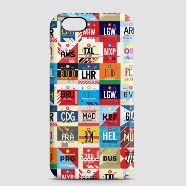 european-airports-iphone-case_800x
