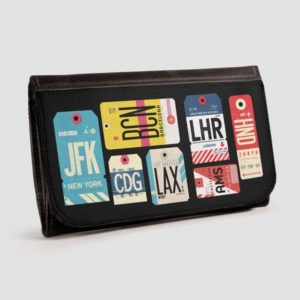 flight-tags-travel-ladies-wallet_800x