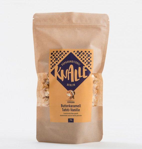knalle_popcorn_butter_caramel_vanille-570x708