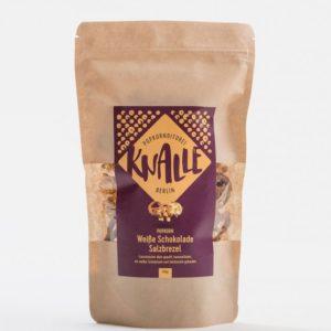 knalle_popcorn_weiße_schokolade_bretzel-570x708