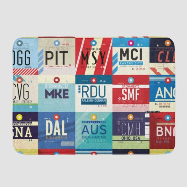 l-usa-airports-small-bath-mat_800x