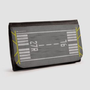runway-airport-travel-wallet_800x