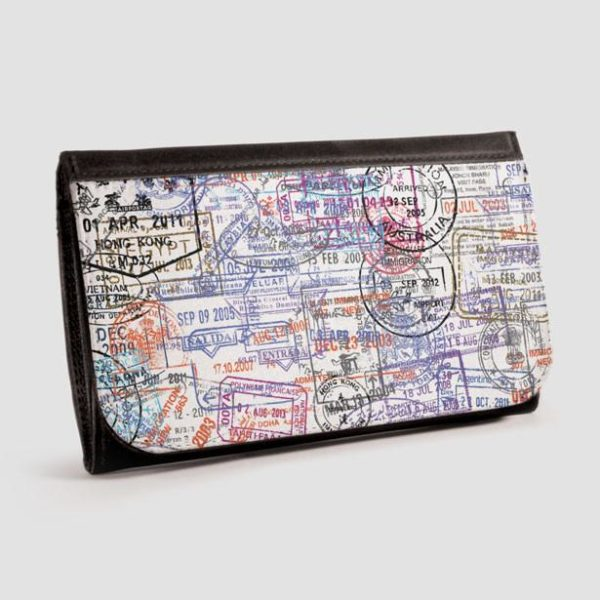 stamps-ladies-travel-wallet_800x
