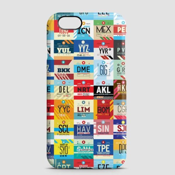 world-airports-iphone-case_800x