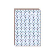 0164-egg-press-neat-floral-thank-you-letterpress-greeting-card_grande