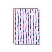 0271-egg-press-thank-you-jump-rope-ribbon-stripe-greeting-card_grande
