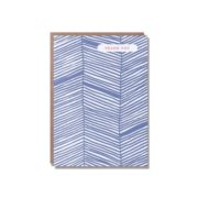 1152-egg-press-herringbone-thank-you-letterpress-greeting-card_grande