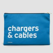 CHARGERS-BLUE-pouch-flat-big_800x