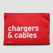 CHARGERS-RED-pouch-flat-big_800x