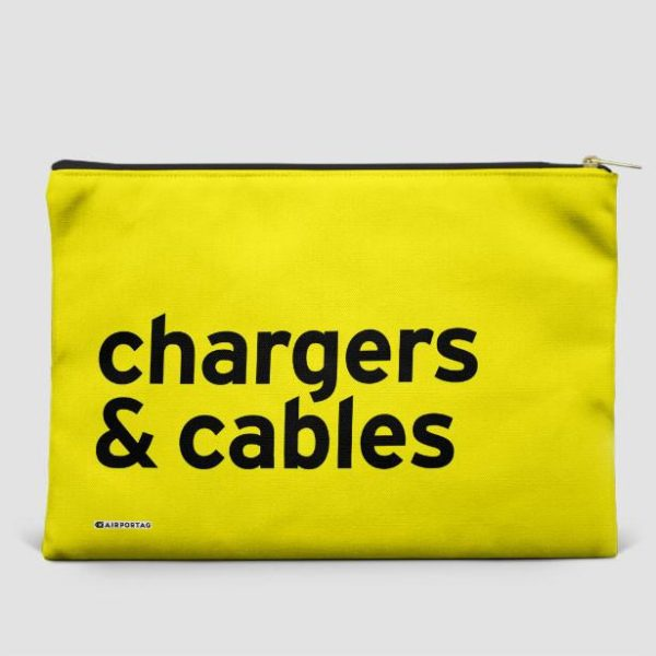 CHARGERS-YELLOW-pouch-flat-big_800x