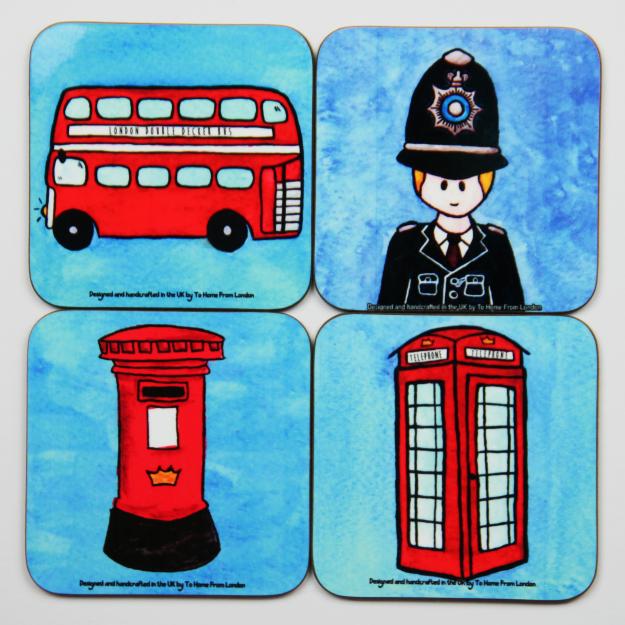 Coasters-Icons-002_1024x1024