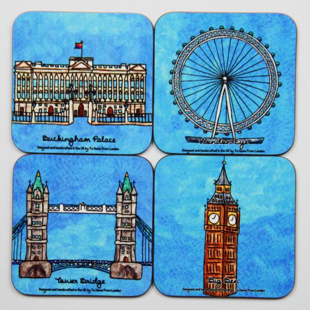 Coasters-Landmarks-001_1024x1024