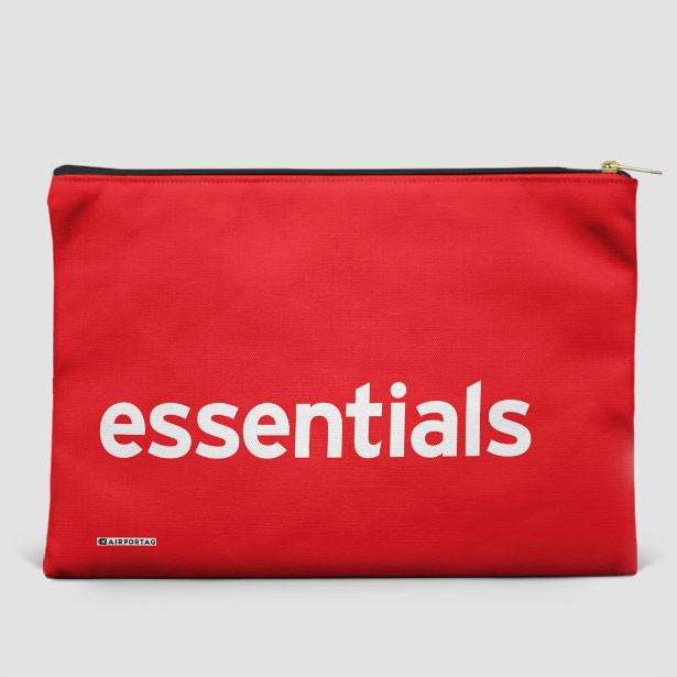 ESSENTIALS-RED-pouch-flat-big_800x