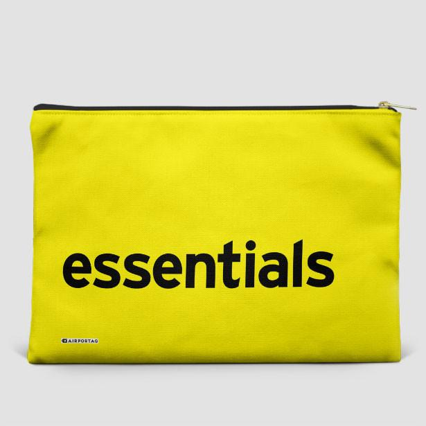 ESSENTIALS-YELLOW-pouch-flat-big_800x
