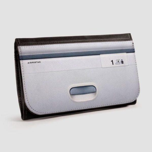 FIRST-CLASS-BIN-wallet_800x