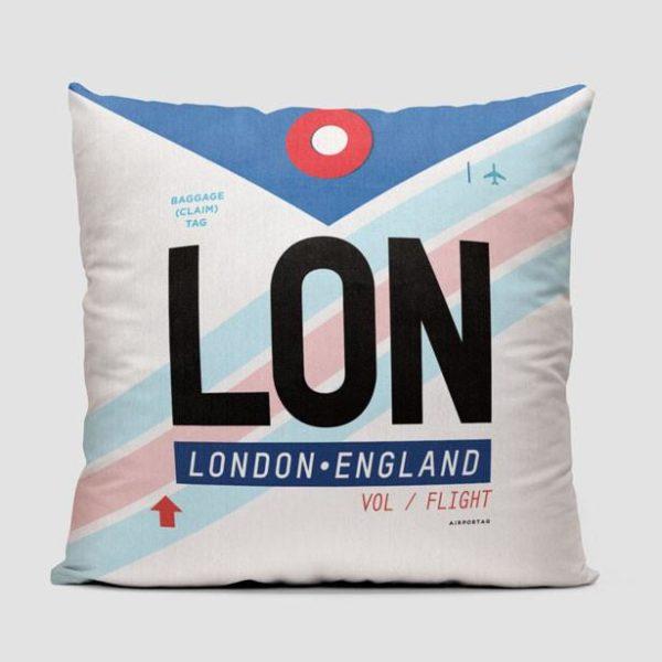 LON-pillow_800x