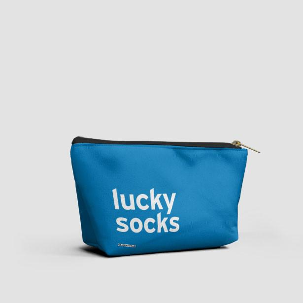 LUCKY-SOCKS-BLUE-pouch-t-small_800x