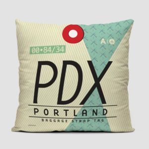 PDX-pillow_800x