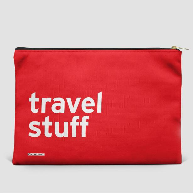 TRAVEL-STUFF-RED-pouch-flat-big_800x