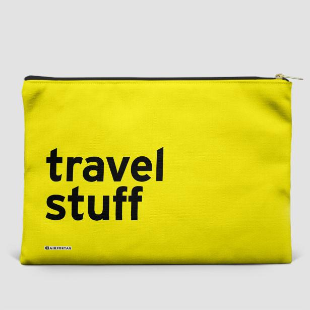 TRAVEL-STUFF-YELLOW-pouch-flat-big_800x