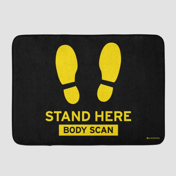 body-scan-airport-bath-rug_800x