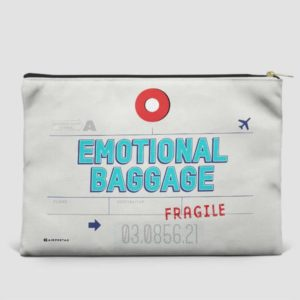 emotional-baggage-flat-12,5x8,5