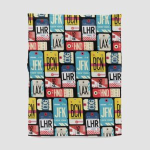 flight-tags-fleece-blanket-29_800x