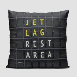 jet-lag-rest-area-throw-pillow_800x