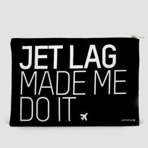 jetlag-flat-12,5x8,5