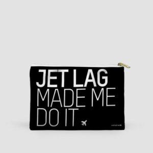 jetlag-flat-8,5x6
