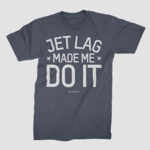 jetlag-made-me-do-it-tee-men-navy_800x