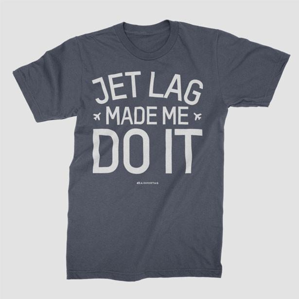 jetlag-made-me-do-it-tee-men-navy_800x