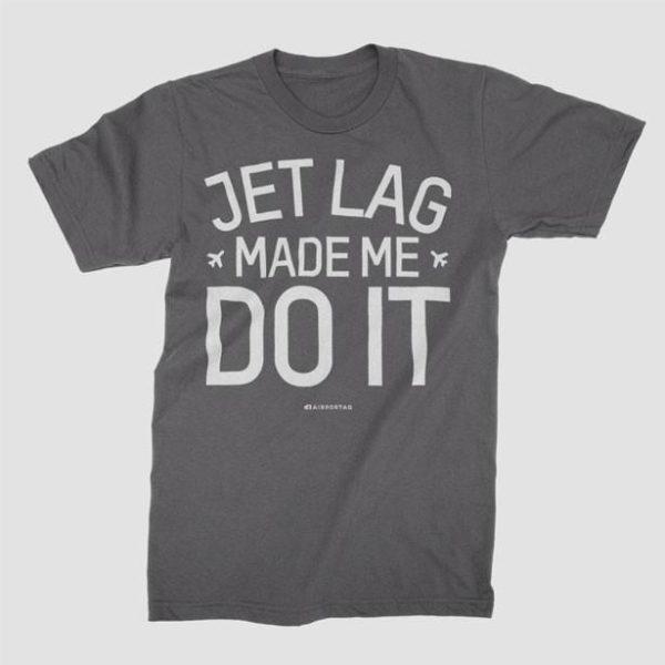 jetlag-made-me-do-it-tee-men-smoke-grey_800x