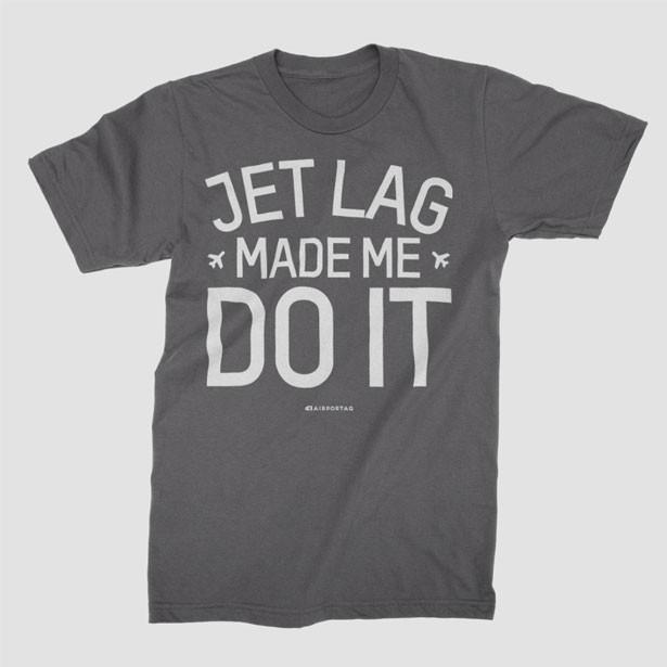 jetlag-made-me-do-it-tee-men-smoke-grey_800x