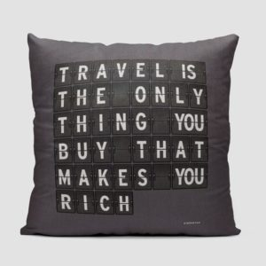travel-is-flightboard-pillow_800x