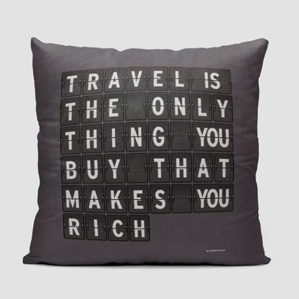 travel-is-flightboard-pillow_800x