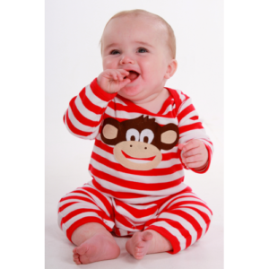 wee_clothing_monkey_babygrow.