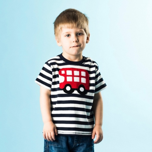 www_weeclothing_co_uk_handmade_baby_clothing_striped_bus_tshirt_873083642