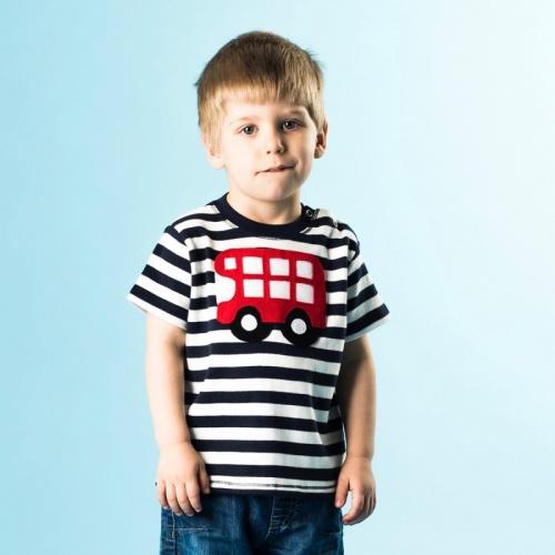 www_weeclothing_co_uk_handmade_baby_clothing_striped_bus_tshirt_873083642