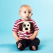 www_weeclothing_co_uk_handmade_baby_clothing_striped_dog_tshirt