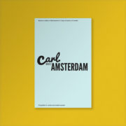 Carl+Goes+Amsterdam+cover-2