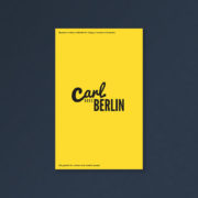Carl+Goes+Berlin+cover