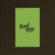 Carl+Goes+Kassel+cover
