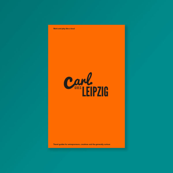 Carl+Goes+Leipzig+cover1