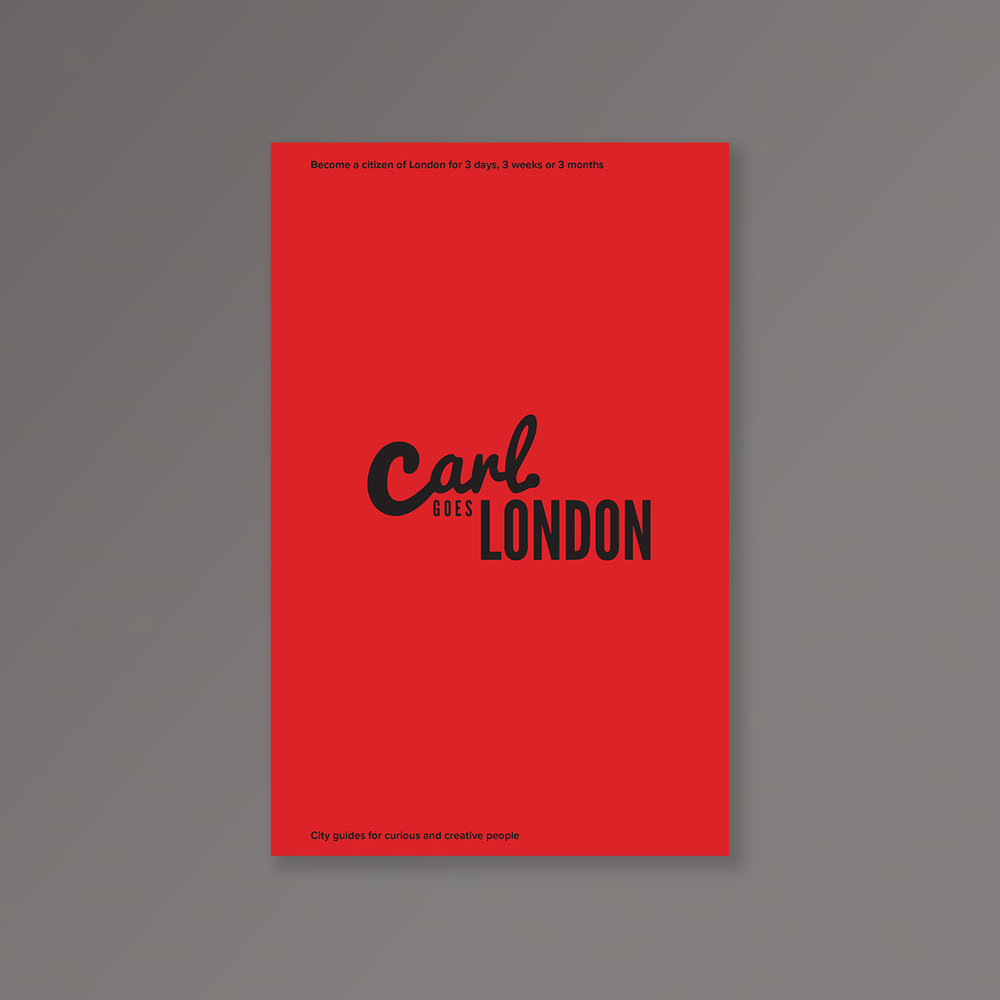 Carl+Goes+London+cover